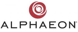 Alphaeon®